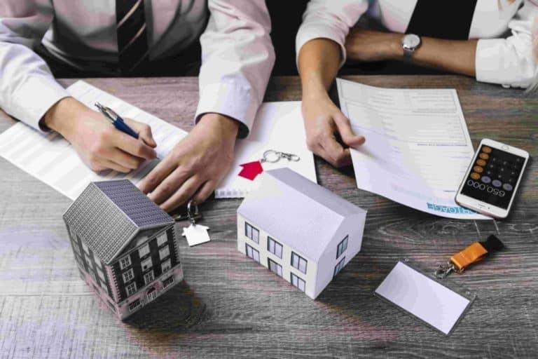 PROPERTY-TECHNOLOGY-inmobiliaria-en-internet