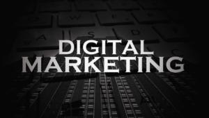 PropTech_marketinginmobiliario-min