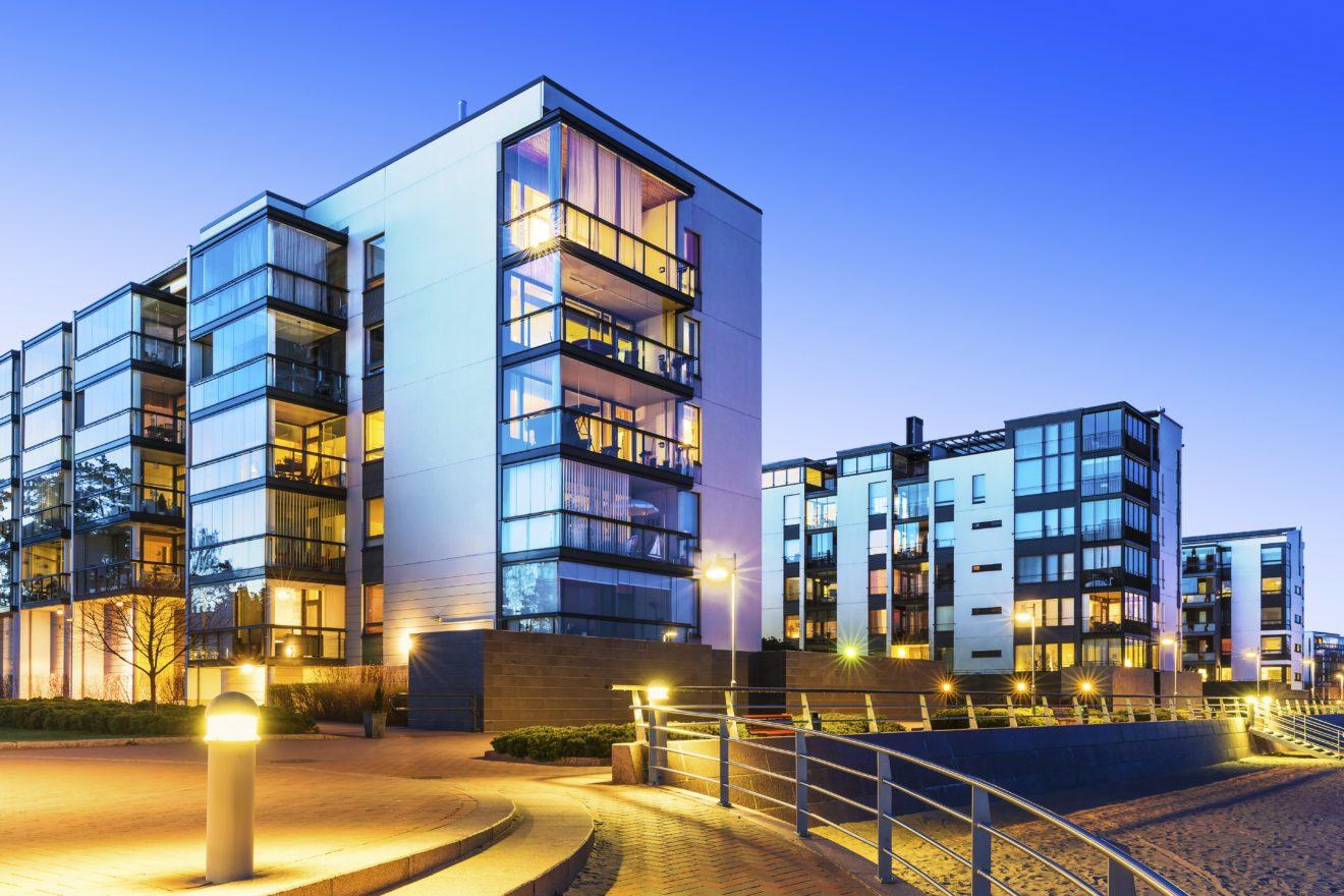 PropTech _ tendencias inmobiliarias