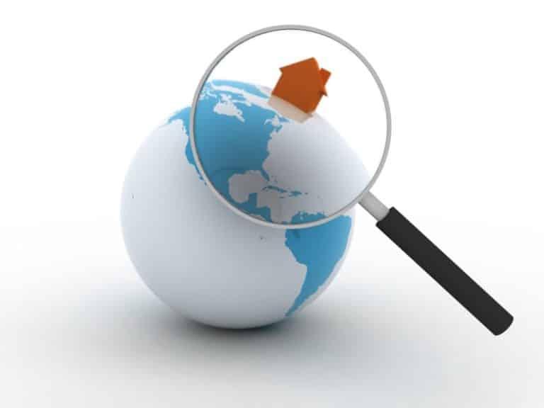 PROPERTY-TECHNOLOGY-global-search