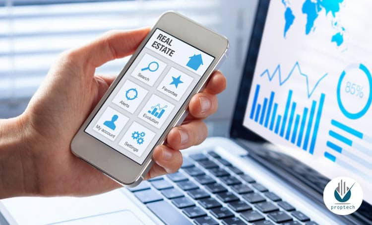 analisis-datos-marketing-inmobiliario-property