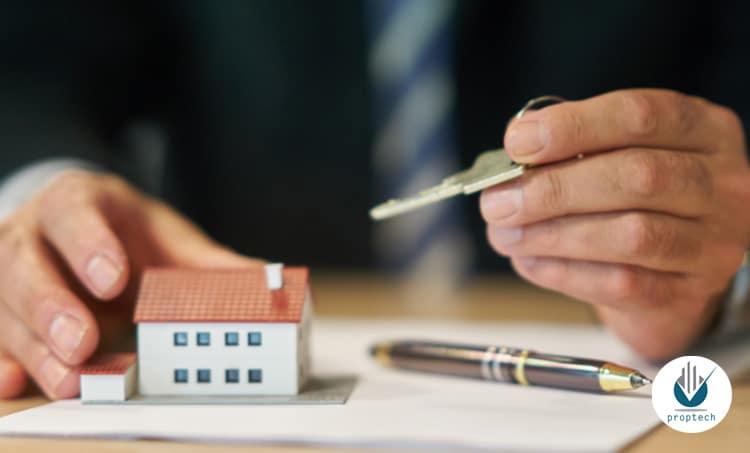 estrategias-marketing-inmobiliario-property