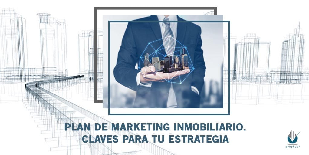 plan-marketing-inmobiliario-property