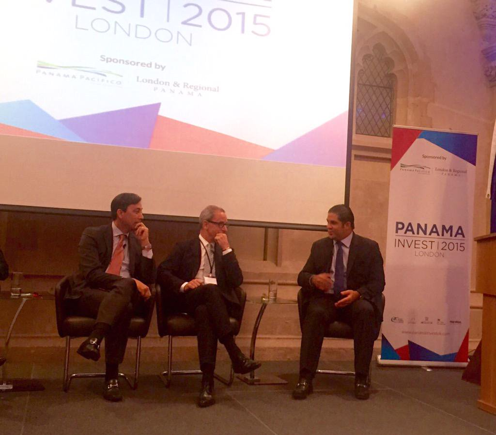 proptech _ panamá _ invest _ 01