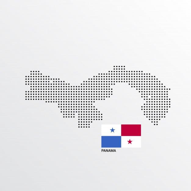 proptech_panamá_01