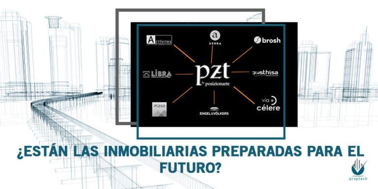 Property-Technology-Portada-Están-las-inmobiliarias-preparadas-para-el-futuro