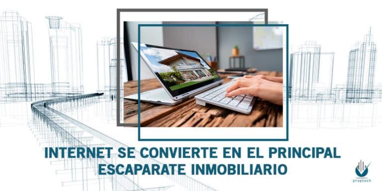 Property-Technology-Portada-Internet-se-convierte-en-el-principal-escaparate-inmobiliario