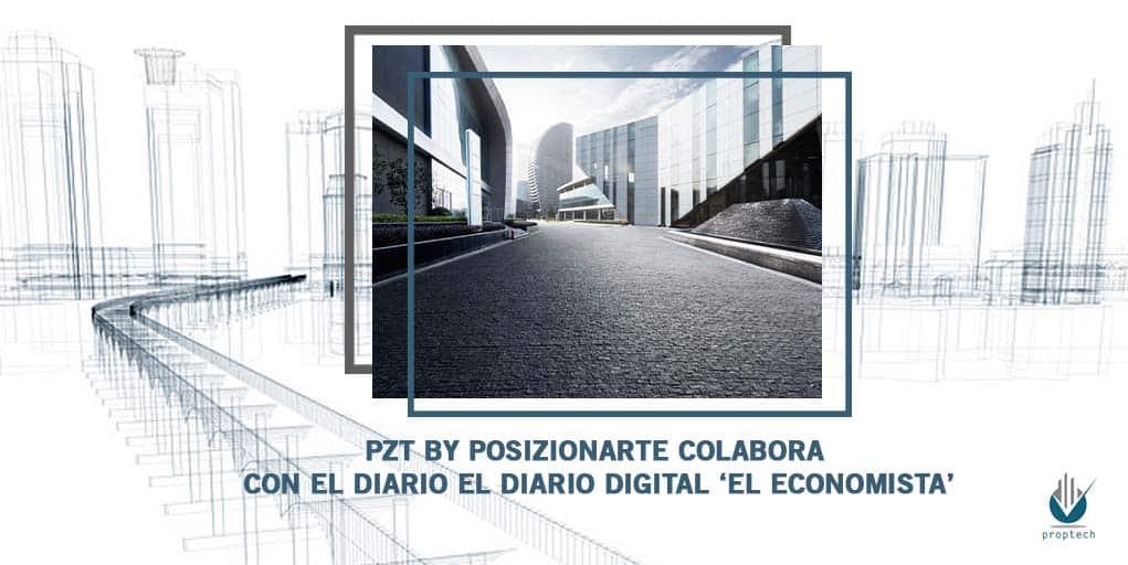 portada-pzt-economista-property-technology