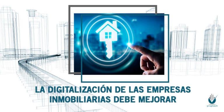 Property-Technology-Portada-La-digitalización-de-las-empresas-imobiliarias-debe-mejorar