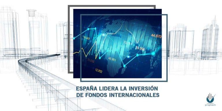 portada-españa-inversion-property-technology