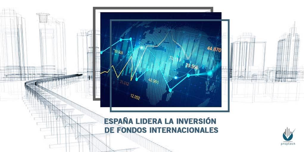portada-españa-inversion-property-technology