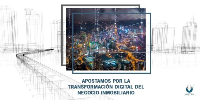 portada-transformación-digital-property-technology