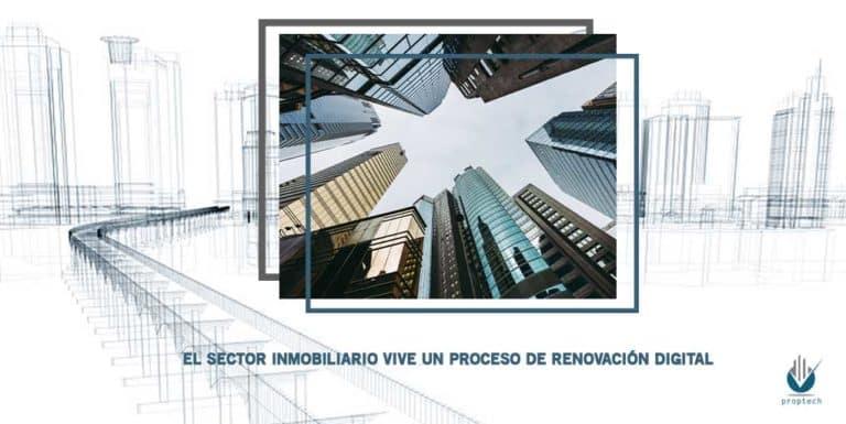 portada-inmobiliario-renovación-property-technology