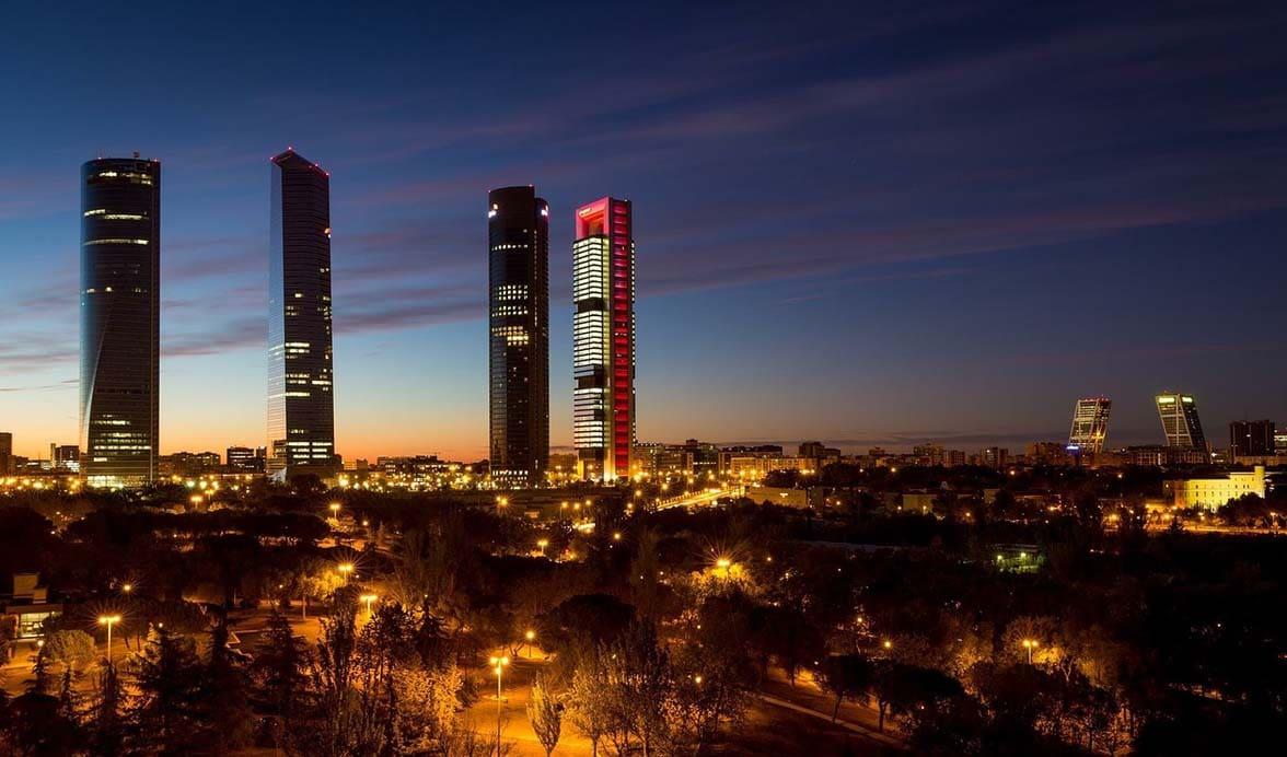 PropTech _ mercado inmobiliario españa _ 01