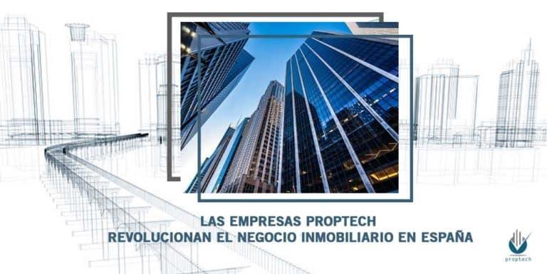 portada-empresas-proptech-property-technology