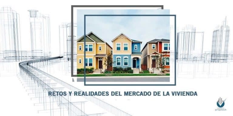 portada-retos-realidades-vivienda-propety-technology