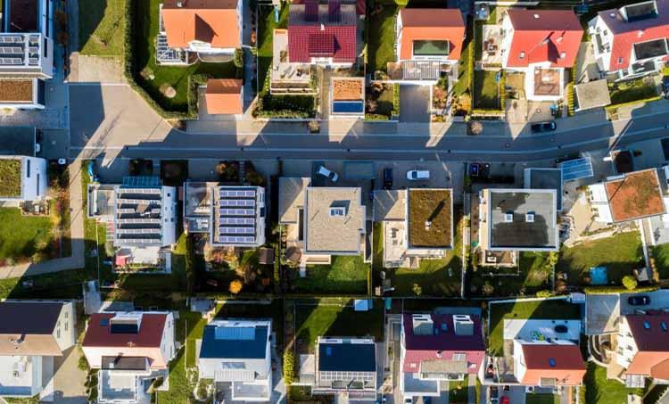 retos-realidades-vivienda-propety-technology