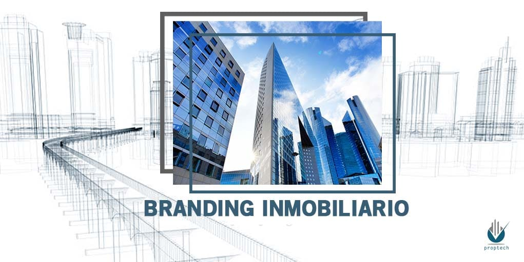 portada-branding-inmobiliario-property-technology
