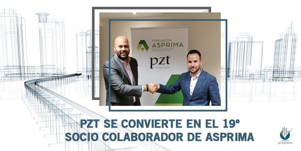 PROPERTY-TECHNOLOGY-ASPRIMA-SOCIO-COLABORADOR-PZT-1