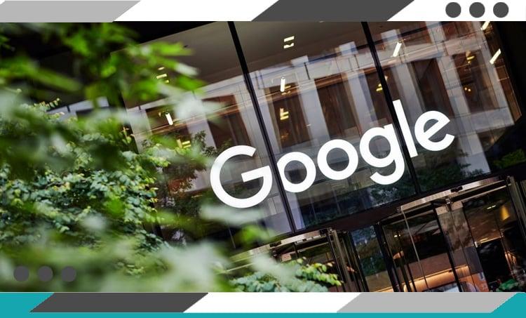 ASPRIMA-SOCIO-COLABORADOR-PZT-google