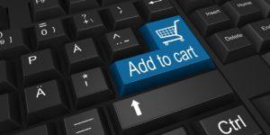 Prop Tech _ comprar casa por internet _ 01