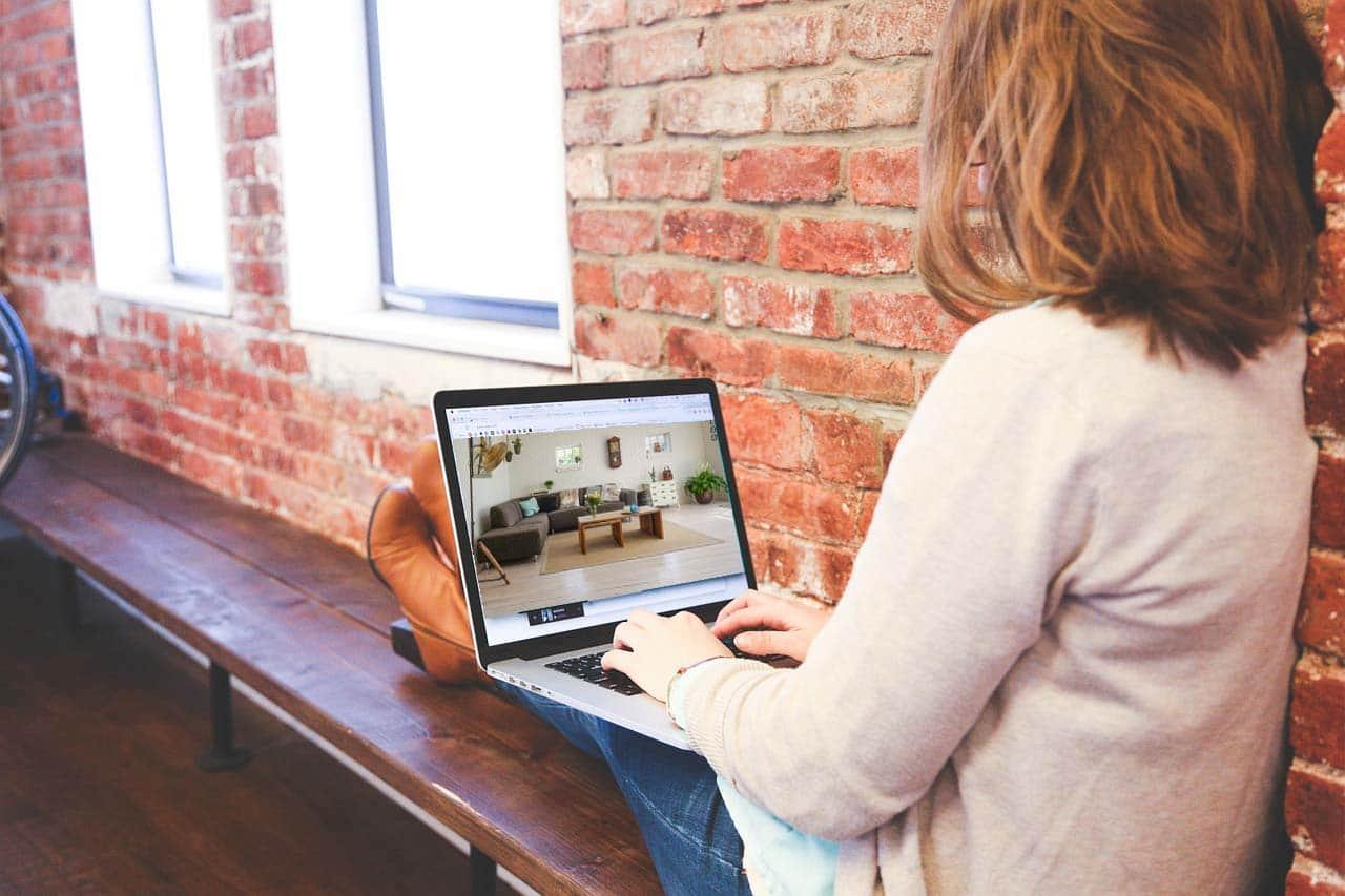 PropTech _ comprar casa por internet _ 02