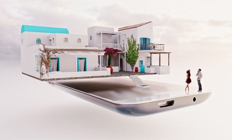 buscar-casa-internet-property-technology