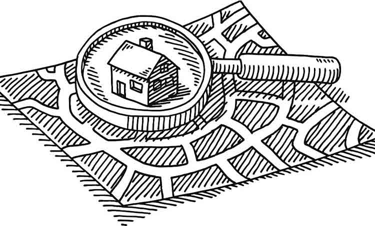 buscar-vivienda-internet-property-technology