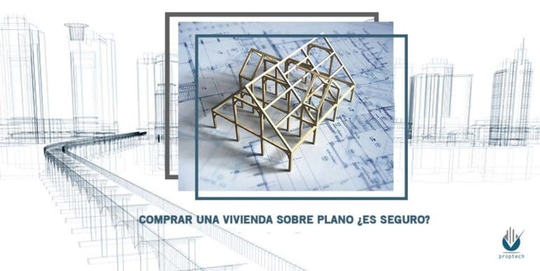 comprar-vivienda-sobre-plano-property-technology