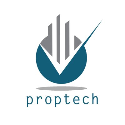 PropTech: Property Technology