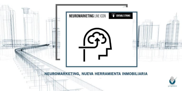 neuromarketing-herramienta-inmobiliaria