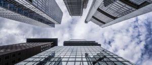 empresas-real-estate-proptech