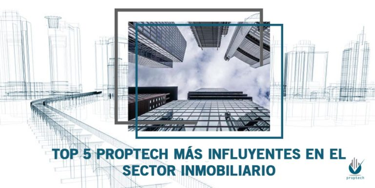 Property-Technology-portada-Proptech