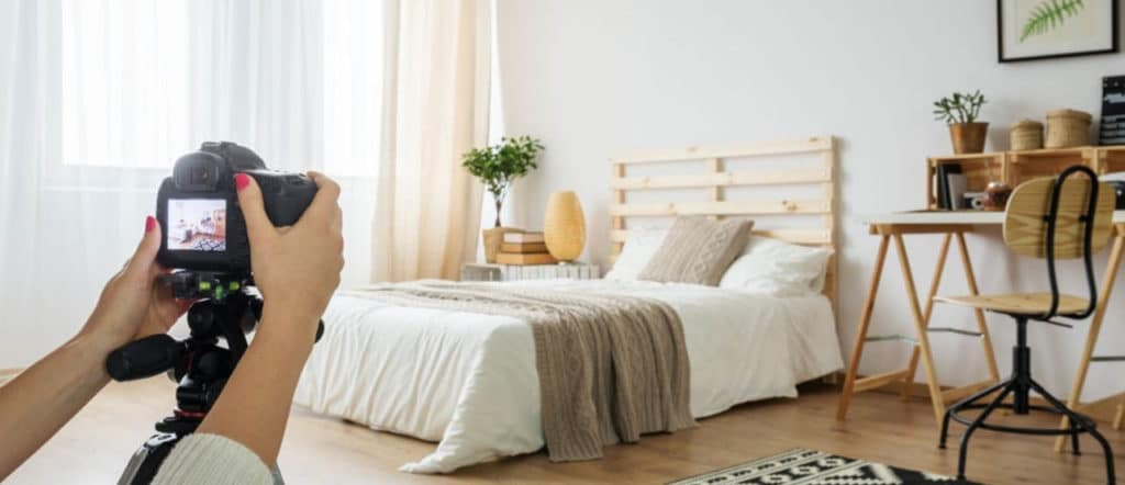 interior-vivienda-property
