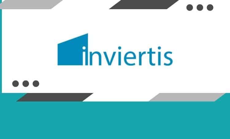 Property-technology-logo-inviertis