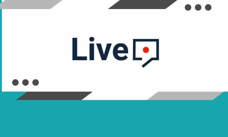 Property-technology-logo-live