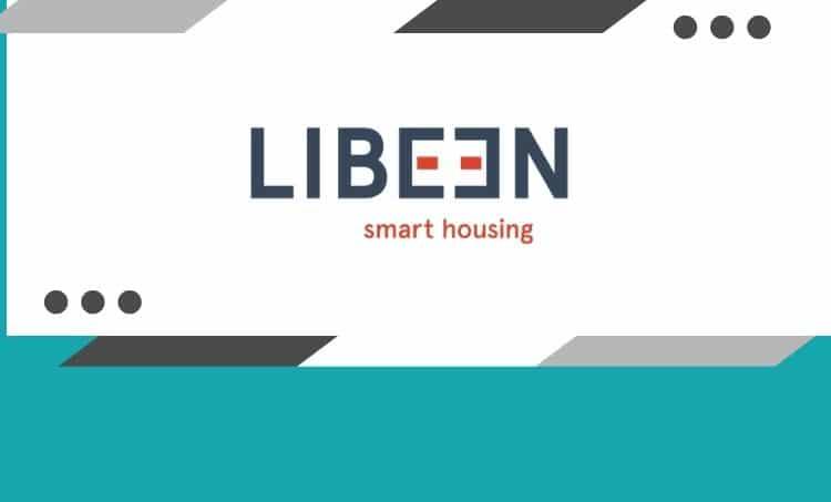Property-technology-logo-libeen