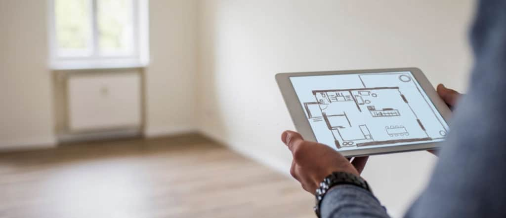 real-estate-marketing-property