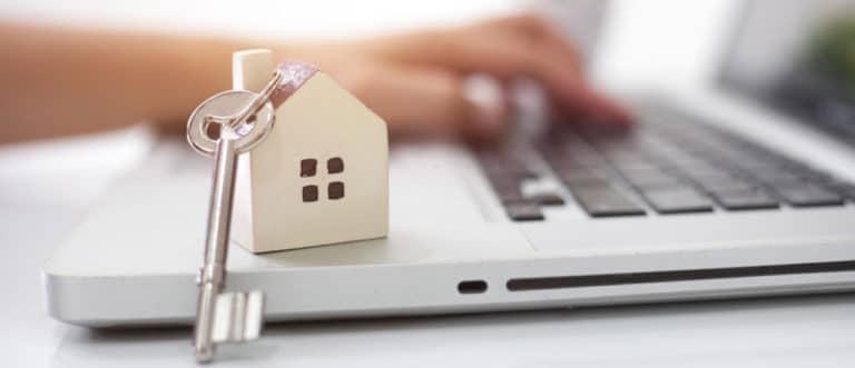 vender-casa-internet-property