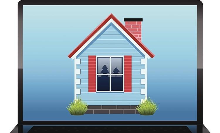 consejos-vender-casa-internet-property-technology