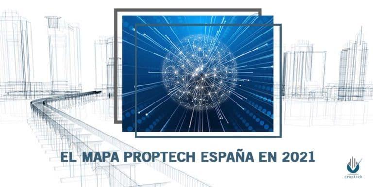 mapa-proptech-españa-2021