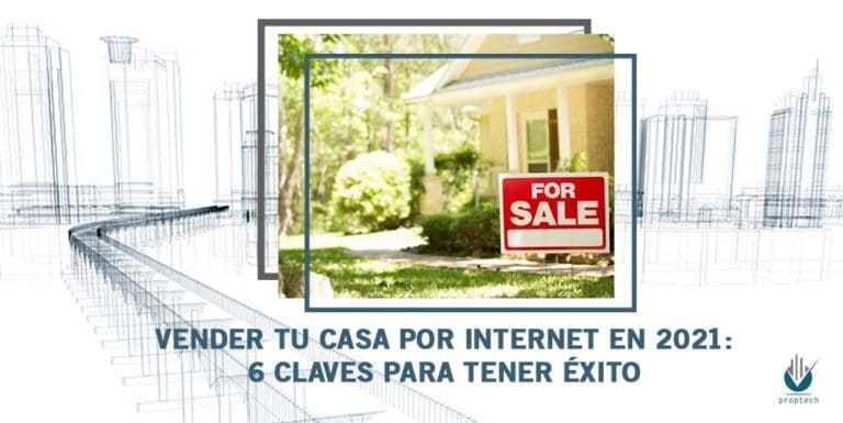 portada-blog-property