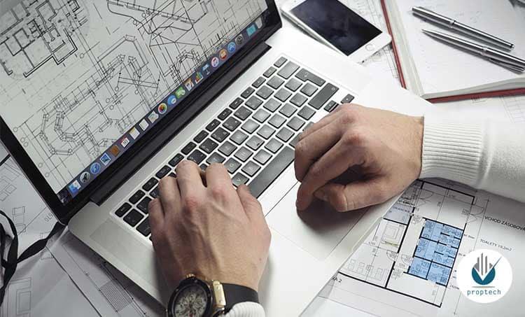 plano-online-casa-property