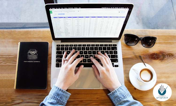 tasacion-vivienda-online-property