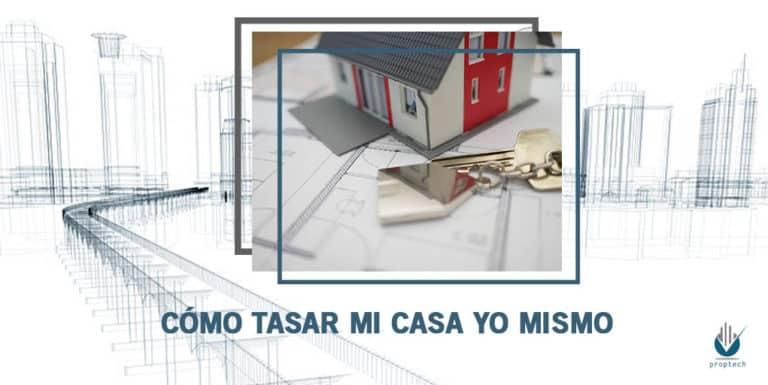 tasar-mi-casa-yo-mismo-property