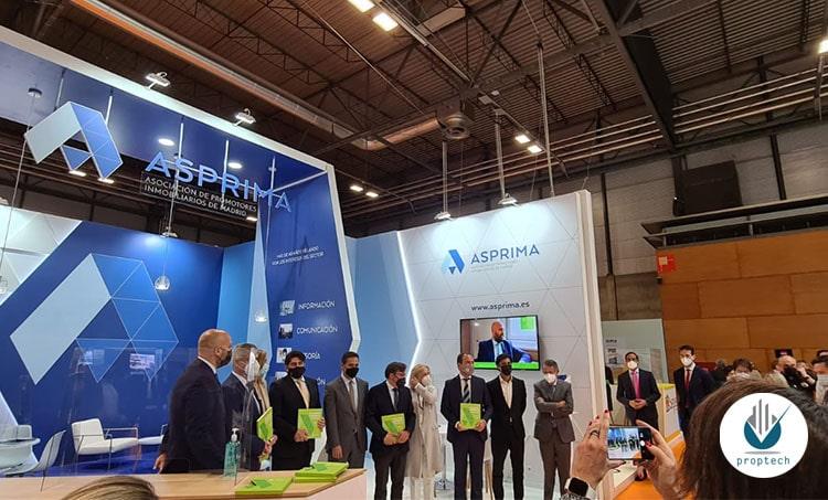 asprima-sima-2021-property