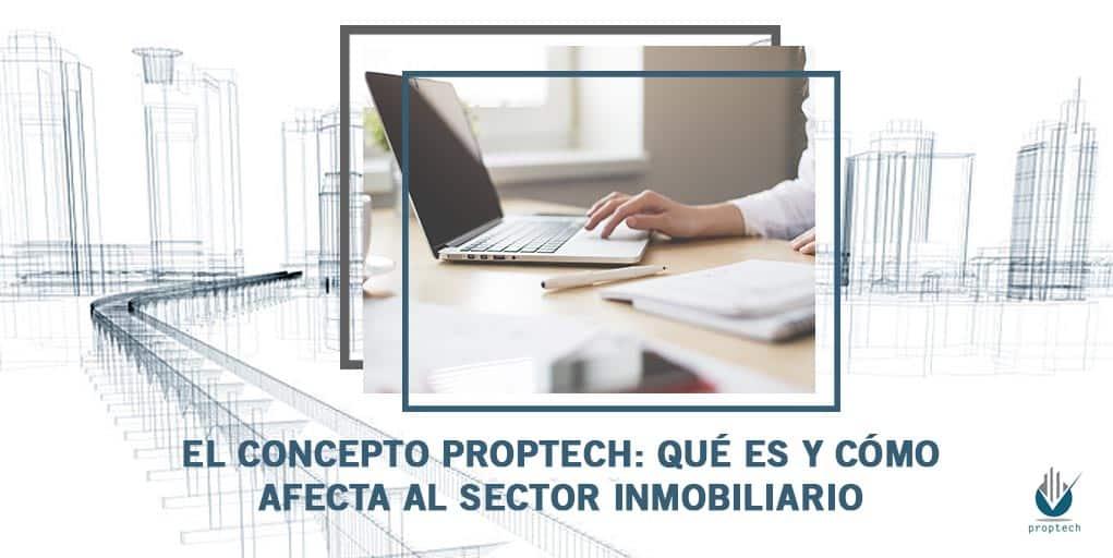 concepto-proptech-property
