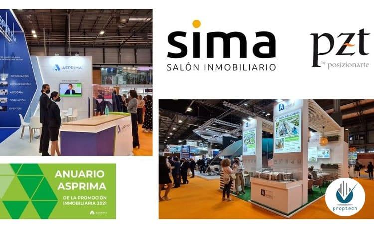 feria-salon-inmobiliario-madrid-2021-property