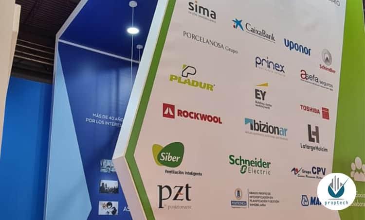 marketing-digital-pzt-sima-2021-property