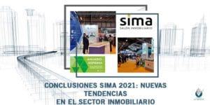 portada-sima-2021-property-proptech